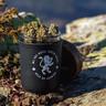 RQS Re:stash Pot