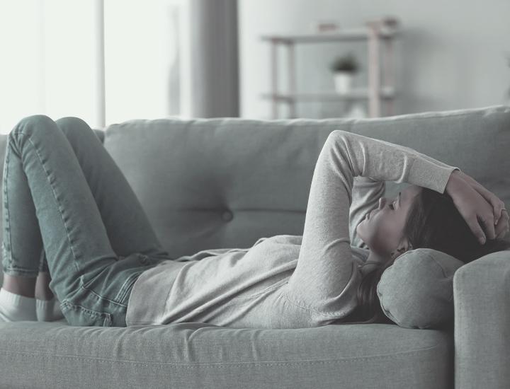 Heeft CBD Bijwerkingen?