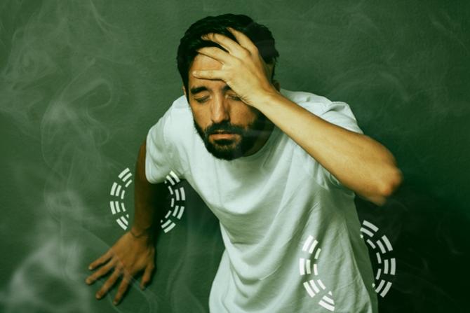 Wat Zijn Cannabis Rillingen En Waar Komen Ze Vandaan Rqs Blog